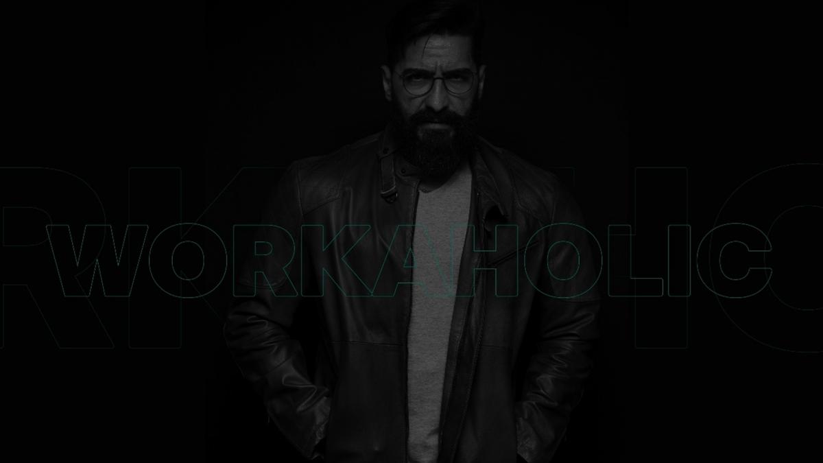 Blog 2 1200x675 - Workaholic: Você conhece esse termo?