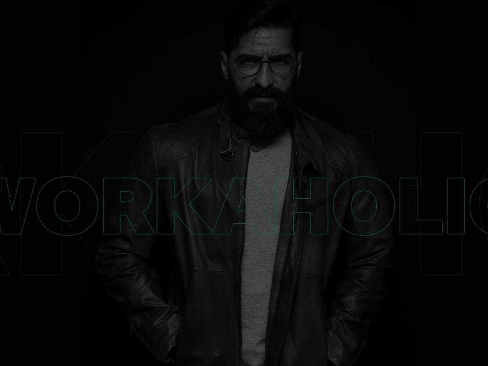 Blog 2 960x720 - Workaholic: Você conhece esse termo?