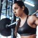 Blog 12 80x80 - Como escolher meu personal trainer?