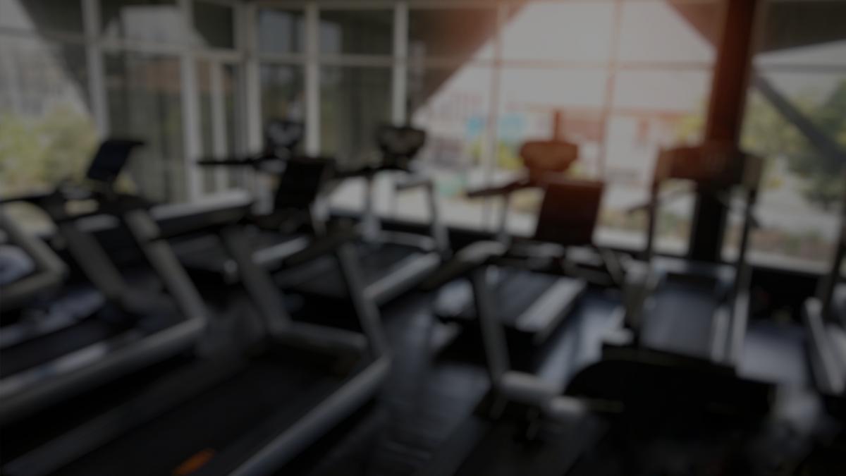 Blog 13 1200x675 - A importância do personal trainer no processo de emagrecimento