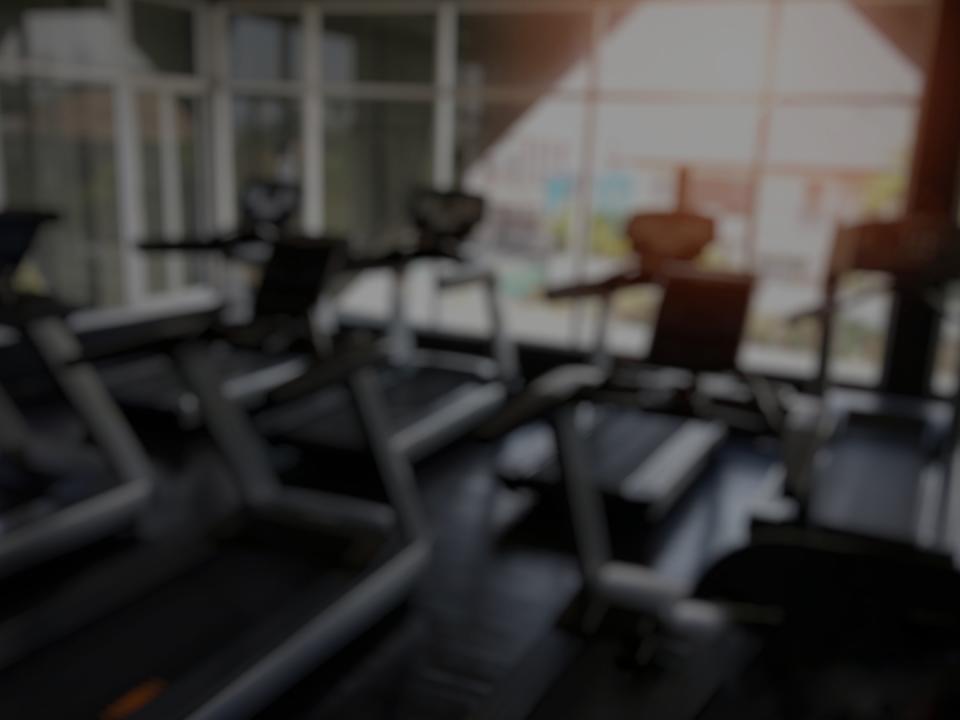 Blog 13 960x720 - A importância do personal trainer no processo de emagrecimento