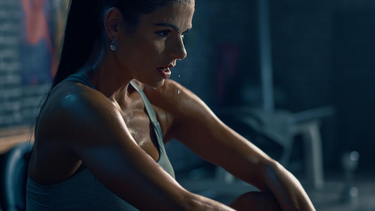 treinar em pouco tempo 1200x675 - Como alcançar a melhor forma com pouco tempo pra treinar?