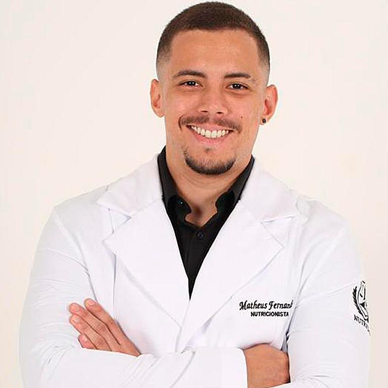 team-Matheus-Fernandes